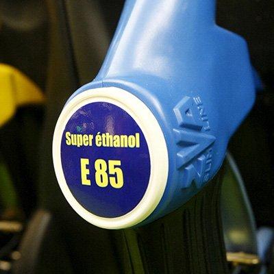 E85 au 01 mai 2021